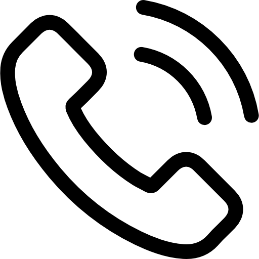 telephonie reseau